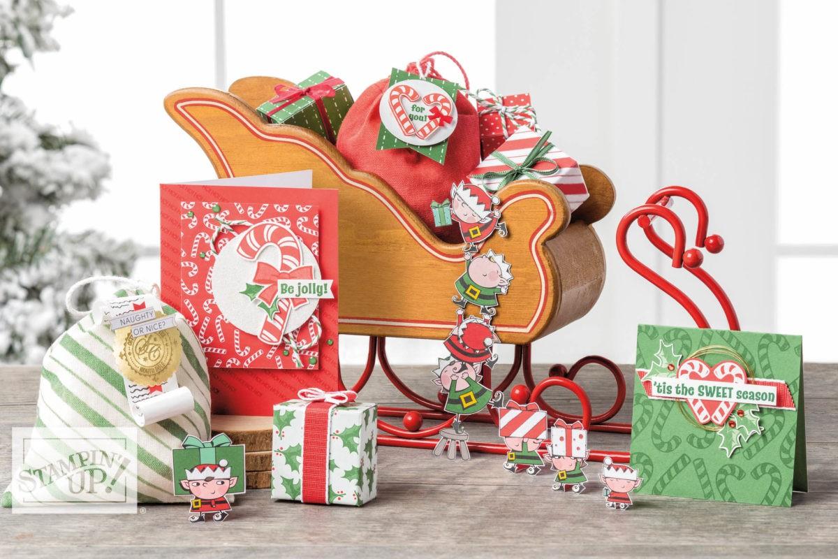 Weihnachten, Herbst, Halloween, Stempen, Basteln, Handmade, Homedeko, Geschenkideen